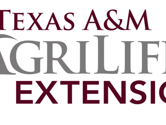 636270894887590621-AgriLife-Logo.png