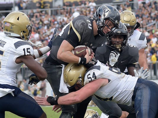 Navy_UCF_Football_67393.jpg