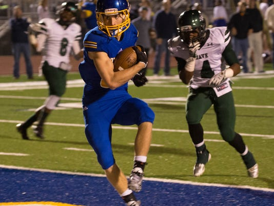 635842630032922499-Oxford-West-Point-5A-North-State-4.jpg