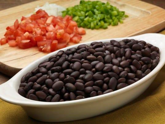 blackbeans.jpg