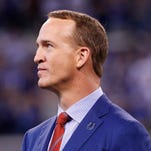 HGH sent to Peyton Manning's home, but lawyers say it wasn't for QB according to report