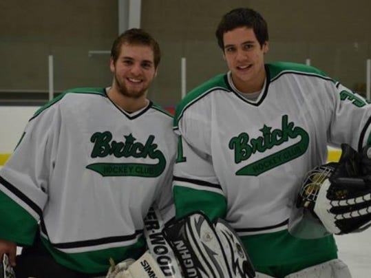Tim Schiess & Nate Bissey.jpeg