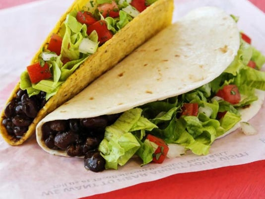 636664293042945461-Taco-Bell-Crunchy-Soft-Black-Bean-tacos.jpg