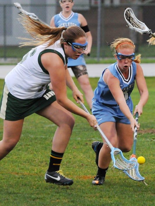 crb040814 lacrosse 4 .jpg