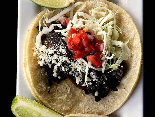 Tacos01