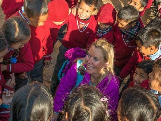 Moulton-Nepal 1 (3)