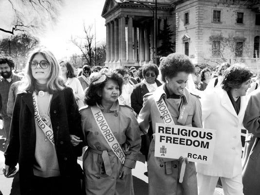 XXX IB STEINEM 80S MARCH 02.JPG A FEA DC