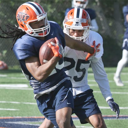 UTEP football: Analysis of what the Miners figured out during spring practice