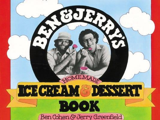 ben-jerry-book