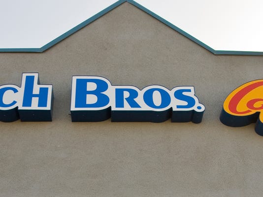 dutch-bros