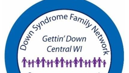 Gettin' Down Central WI will host its annual picnic and fundraising event on Aug. 21 in Marshfield.