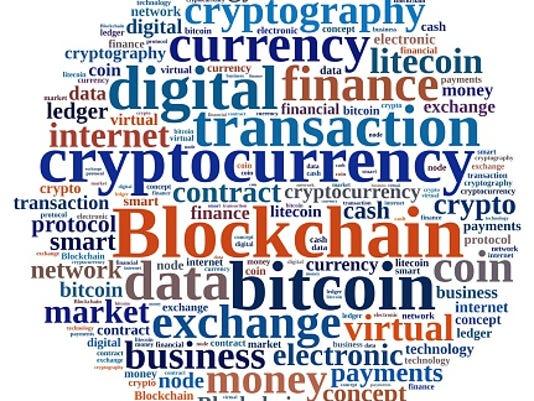 636092844769607961-blockchain.jpg