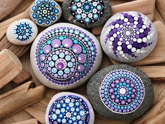 636367678849897083-AAP-AA-0809-Mandala-stones.jpg