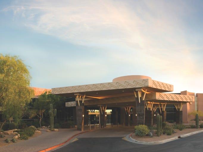 Casino arizona scottsdale supermarches casino