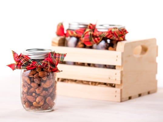 636481746892293326-Cinnamon-sugar-nut-jar-CJ1A7776.jpg