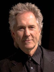 Gary Puckett: Oct. 17, 1942.