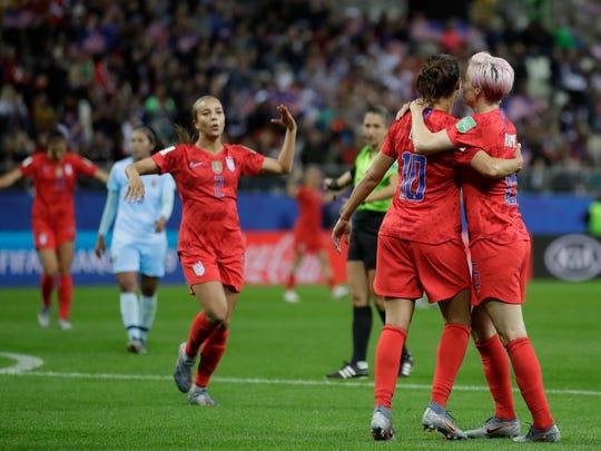 France_US_Thailand_WWCup_Soccer_36121.jpg