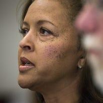 Messy Family Court battles can crush souls, stir rage, sometimes ignite violence