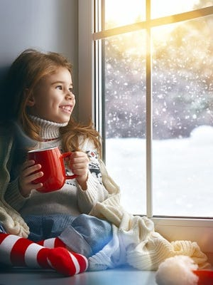 Make sure you and your family have heat this winter.