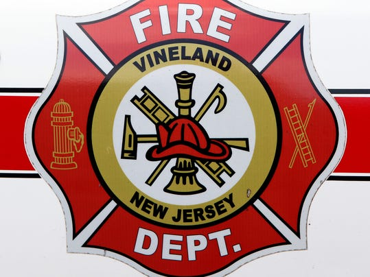 -Vineland Fire Department carousel 02.jpg_20140623.jpg