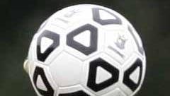 Soccer poll.