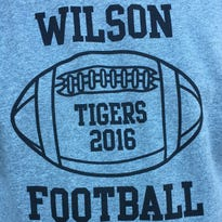 Woodrow Wilson football preview