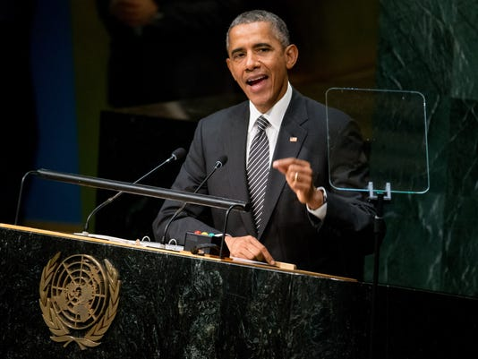 AP UNITED STATES RUSSIA A FILE XUN