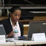 Poughkeepsie school board meets Friday; lawsuit vote on agenda