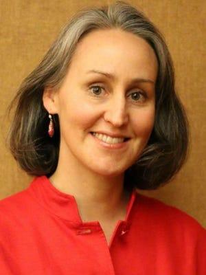 Kara O'Connor