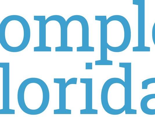 636191578370630356-Complete-Florida-Logo.jpg