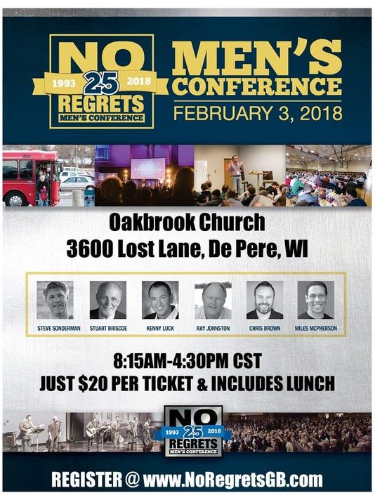 636513524624675507-No-Regrets-Feb.3.JPG