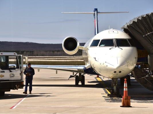 EAS airport Pellston Regional Airport