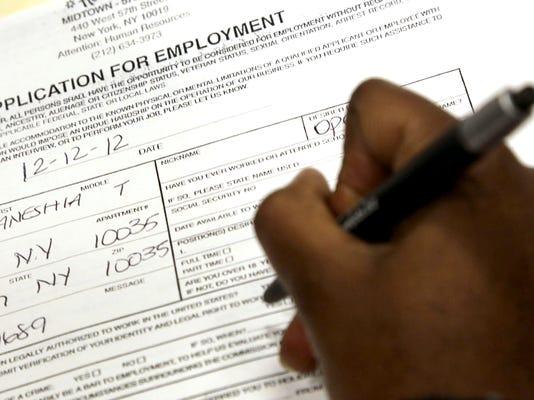 economy jobs 3.jpg