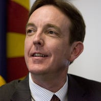 Robb: Ken Bennett should have run for governor as an independent
