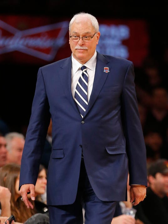 3-12-phil-jackson-knicks