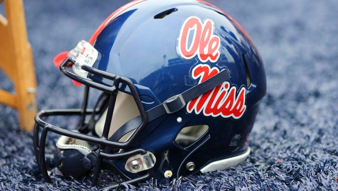 The M-Club Alumni Chapter of the Ole Miss Alumni Association announced on Wednesday a $1.5 million donation toward Ole Miss' Forward Together Campaign.