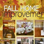 Your guide to Fall Home Improvement