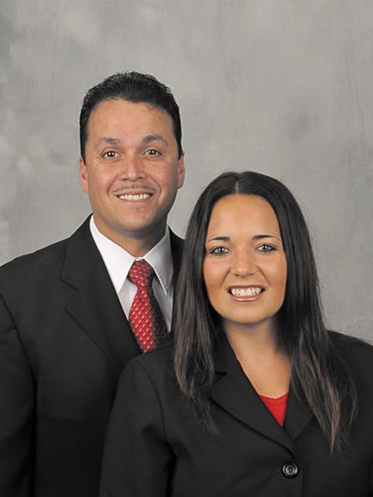 636231891337669093-Dino-and-Rachel-Flores.jpg