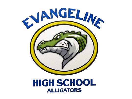 High school suggestion: Evangeline High Alligators
