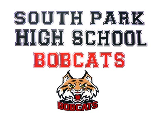 High school suggestion: South Park High Bobcats