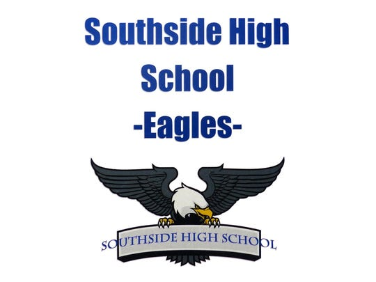 High school suggestion: Southside High Eagles