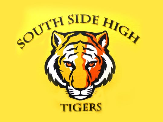 High school suggestion: South Side High Tigers