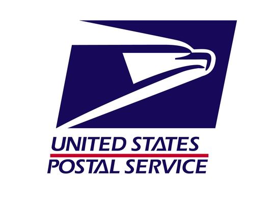 635997050047449994-postal-service-logo.png