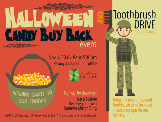 636136053474640218-Halloween-Candy-Buy-Back-Poster-2016.png