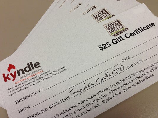 636429007961681044-Kyndle-gift-certificates.jpg