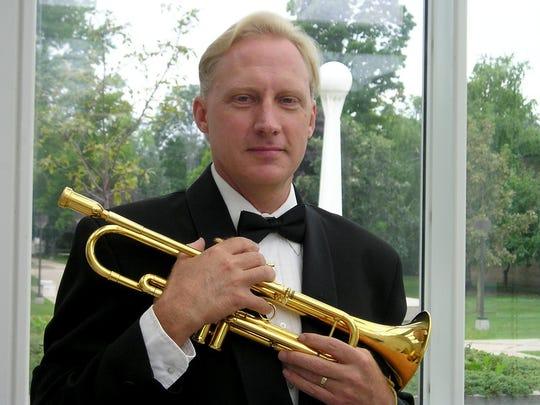 John Daniel