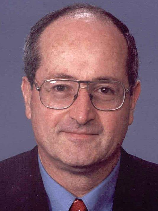 Dr Giora Katz.jpg