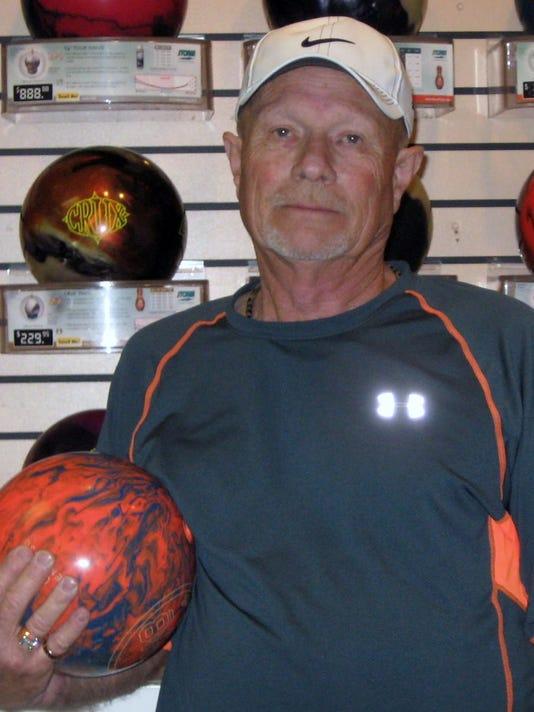 Bowling Sunset Willie 002.jpeg