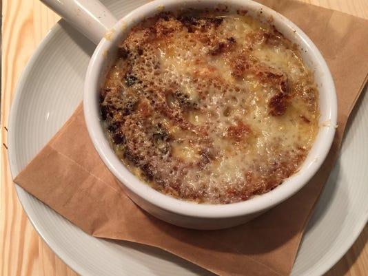 onion_soup