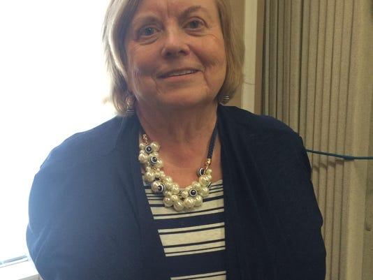 ply Sharon Miller